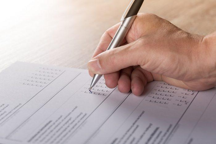 Datos importantes para elegir un programa de gestión