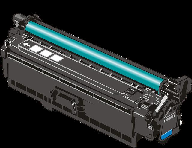 Cómo saber el número de copias realizadas por fotocopiadora y por color de tóner